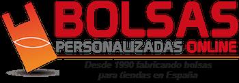 Bolsas Personalizadas online